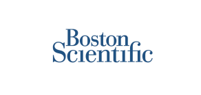 logo-boston