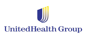 united-health-group-sized